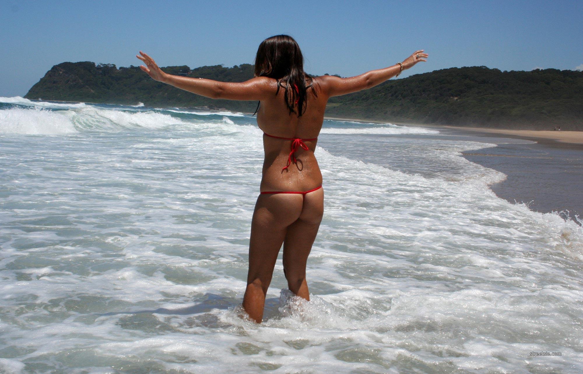 WWW, xxx Actress Nude Com