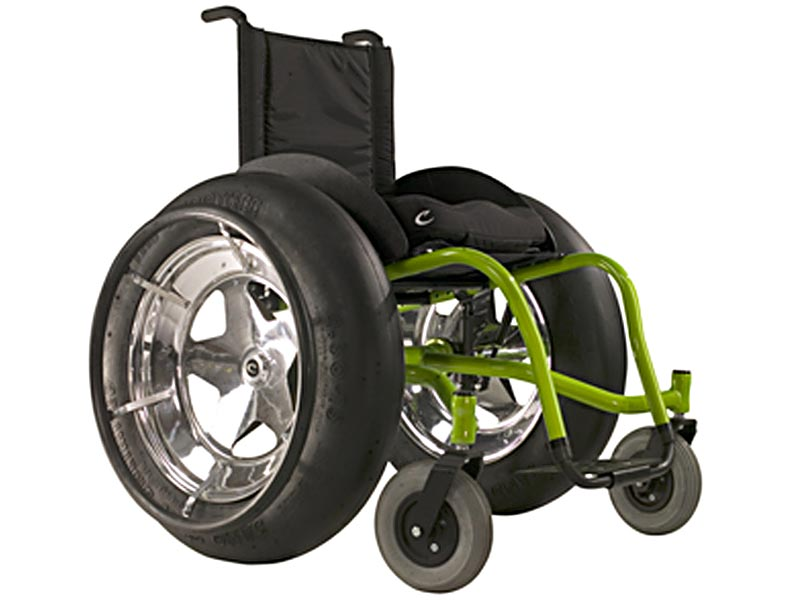 Cheap Wheelchairs Electric Wheelchairs Mobility Scooters