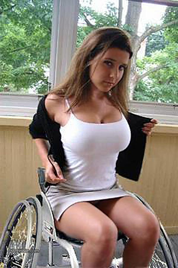 babe-wheelchair-honey.jpg