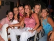 wheelchair babe Samantha Mumba group photo