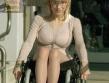morph wheelchair babes nice big boobs