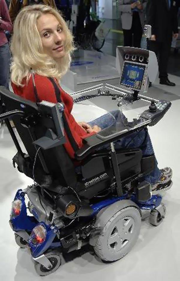 quadriplegic sex