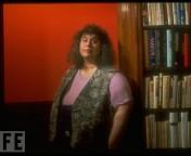 andrea dworkin response Andrea dworkin s'oppose aux positions de la leaf en affirmant que les féministes ne  and utopia: an essay in response to john stoltenberg's refusing to.
