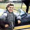 janine shepherd aircraft pilot