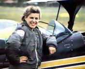 janine shepherd aircraft pilot
