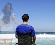 love lost quadriplegic carer