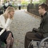 Quid Pro Quo stars Vera Farmiga and Nick Stahl